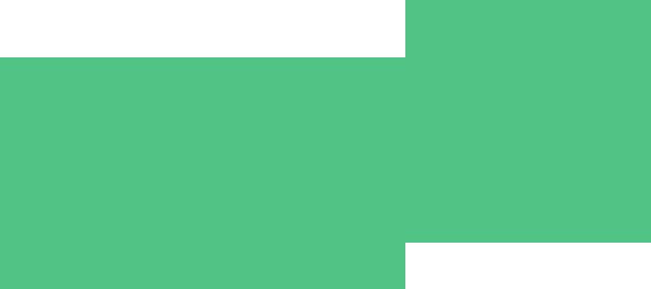 Ascensores Jarama